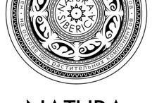 Najlepsze na rynku kosmetyki naturalne Natura Siberica
