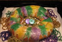"""Mardi Gras Party / """"Mardi Gras season"""", and """"Carnival season"""", in English, refer to events of the Carnival celebrations, beginning on or after Epiphany and culminating on the day before Ash Wednesday. Mardi gras is French for """"Fat Tuesday"""" (in ethnic English tradition, Shrove Tuesday), referring to the practice of the last night of eating richer, fatty foods before the ritual fasting of the Lenten season, which begins on Ash Wednesday."""