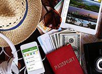 Travel & Tips