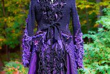 Amazing Clothing / Awesome Clothes