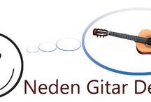 İzmir Gitar Dersi / İzmir Gitar Dersi - Basit bir dille gitar dersi ve gitar hakkında tüm bilgileri bulabileceğiniz bir blog sayfasıdır.