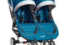 Stroller Favorites! / Some of my favorite strollers, tips for buying, and reviews