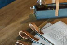 coffee shop menu ideas inspiration