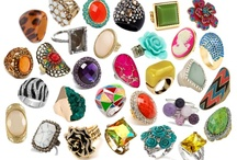 Accesories and more / by Ayurami Rodriguez