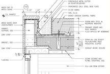 Detaily_skladeb