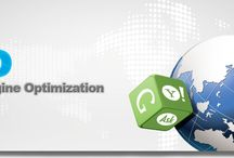 Best SEO Company In Bangalore / With the  Best SEO Company in Bangalore carrying out Search Engine Optimization (SEO) for your website, it surely is possible to get huge traffic. SEO is no more a math issue, it's a human one. Social indicators are playing vital role to Ranking. Now is the ideal time for you to see reality about SEO and ways to achieve your dream.  http://www.digimarkagency.com/seo-company-bangalore.html
