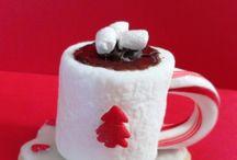 Christmas Treats!
