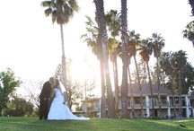 Wedgewood Upland Hills / Wedgewood Weddings | Upland Hills is a gorgeous setting for the perfect wedding day. Visit us today by calling 866.966.3009 or email events@wedgewoodbanquet.com! Learn more about this beautiful location at (http://www.wedgewoodbanquet.com/wedding-venue/Upland-Hills-Country-Club)