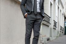 #Stylebymen