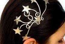 Etoile / Une étoile qu'il faut suivre comme la chance...