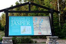 Travel - Banff/LakeLouise/Jasper / Travel information for Banff / Lake Louise /Jasper