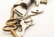St. Cloud Locksmith - Computer Chip Auto Keys Programmed / St Cloud Locksmith is the preferred lock or keys Repair Shop in the area because we provide the BEST experience at the BEST rates. Call today at: (320) 281-1585
