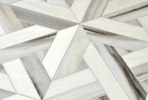 Floor design details / interior cravings - interior design floor design details - flooring ideas