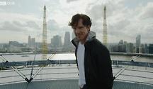London 2012! / by Jennifer Pelt