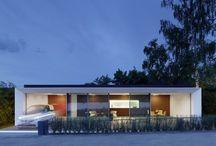 Aktivhaus / by Brett Sichello Design