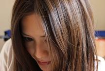 Hair Idea's