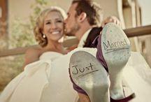 Fotoideen Hochzeit  ❤️