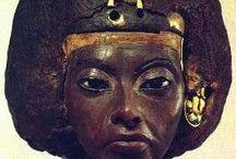 Egypte noir
