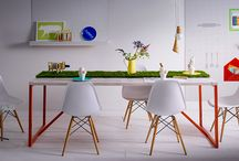 Kitchen / by notonthehighstreet.com