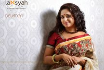ONAM COLLECTIONS / ONAM COLLECTIONS