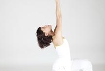 Yoga Poses We Love!