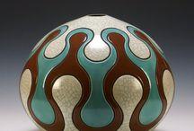 Gregg Rasmusson Ceramics