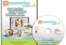 scrapbook software for mac