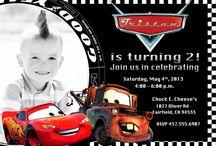 inviti cars