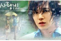 Got Korean Drama?