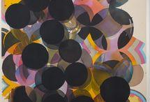 Circles / by Pamela Dyer