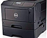 Dell B2360d Driver Downloads
