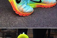 chaussures a la mode
