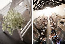 Megs wedding