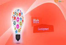 web development in Tanzania