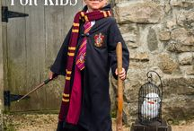 Halloween / Halloween costume, party ideas, and treats for families with children of all ages.