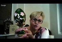 Ольга Ерохина