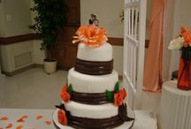 VivolaCakes / Cake cakes cakess