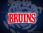 Smells Like Bruin Spirit / Great ways to show your Bruin pride! / by Belmont Athletics