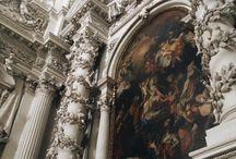 Architektura i Obrazy