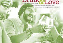 Food Drink and Love: Il grande evento delle valli del Taro e del Ceno 17 -18 -19 giugno Val di Taro (PR)