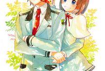 Tokimeki Memorial Girls: 2nd Kiss
