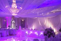 Friends in the Business! / Here are pictures from other companies that will help make your event that bit more special!