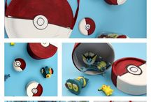 Pokemon Fun Day