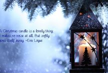 Merry Christmas 2015 / Marry Christmas to all.