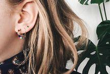 Earspiration