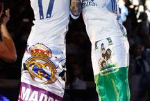 Fotos real madrid