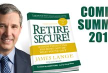 Retire Secure! / Information about the upcoming release of Retire Secure 3! - Released October 1st, 2015