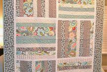 quilt e patchwork