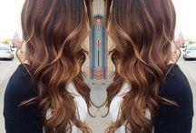 hair#want