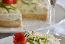 cheescake salate